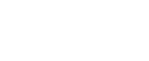 Logo Réseau Technoscience