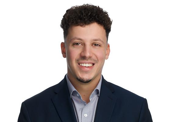 Claudio Marasco