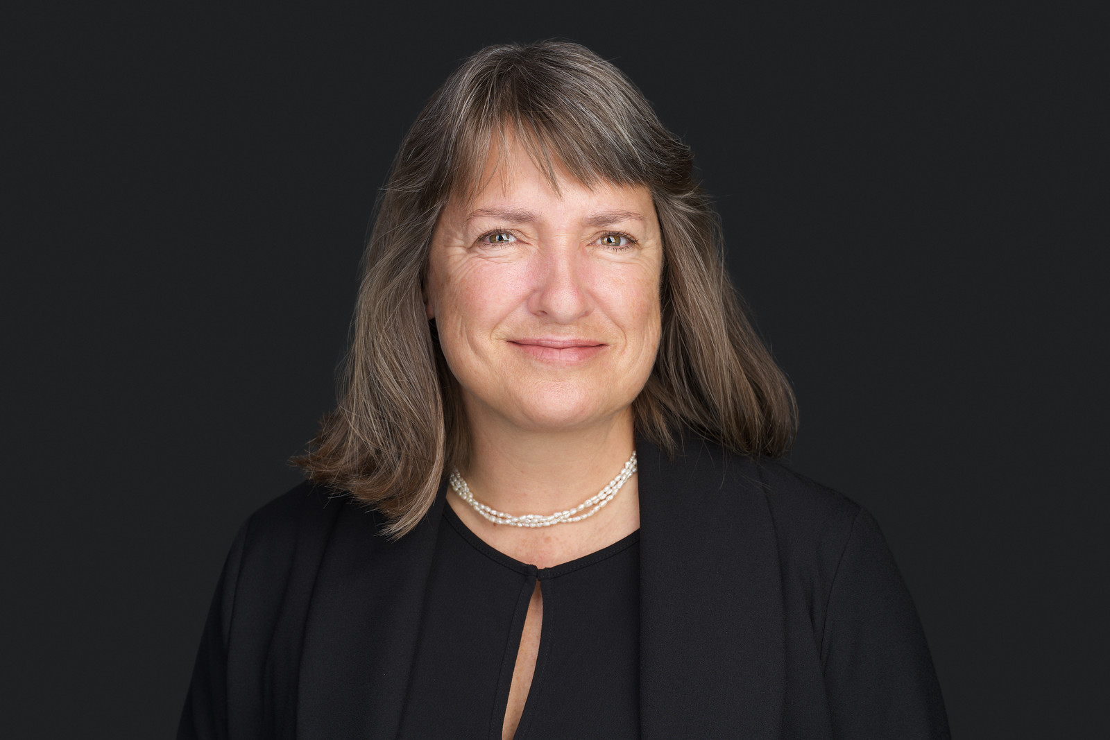 Nathalie Lamothe