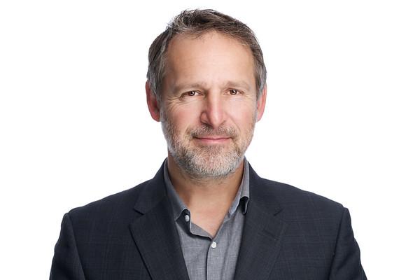 Yvonick Houde, ing., M. Ing.